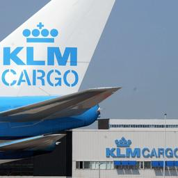 Geen ruimte voor extra vrachtvluchten Schiphol