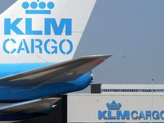 Vrachtsector vroeg om extra vertrek- en landingsrechten