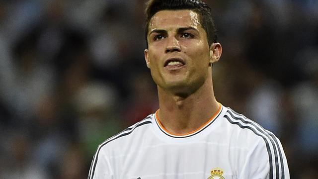 Ook Real Madrid verspeelt punten in Spaanse titelstrijd