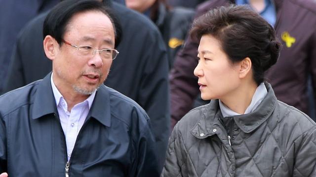 Zuid-Korea wil geboortecijfers verhogen
