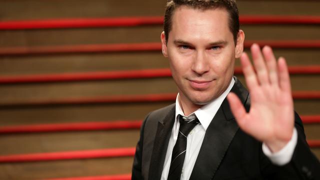 'Tweede misbruikaanklacht tegen regisseur Bryan Singer'