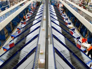 Europese Commissie wil verder onderzoeken of concurrentie in gevaar komt