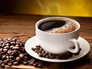 Kopi Arabika Gayo-koffie komt op lijst waar ook champagne Hollandse geitenkaas op staan