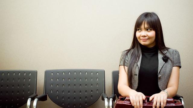 Staatssecretaris laat antidiscriminatiebeleid over aan bedrijven