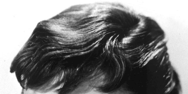 Privébrieven Audrey Hepburn leveren ruim 13.000 euro op