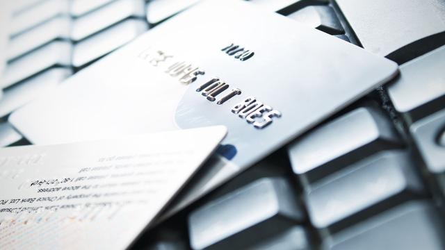 Internetbankieren kost sector duizenden banen