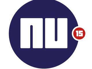 Oprichters blikken terug op begintijd vijftienjarig NU.nl
