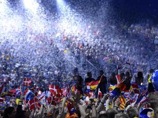 NU.nl zocht de trends uit de 24.558 puntendelingen sinds 1975