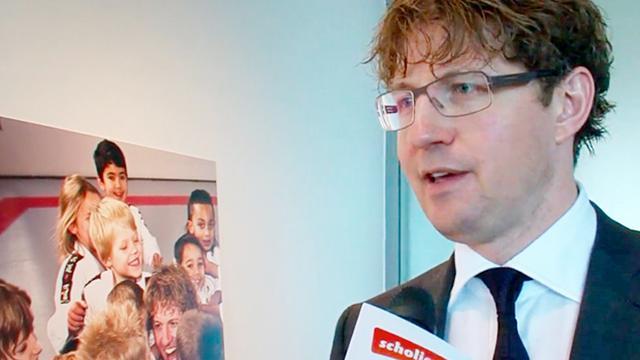 Personeel RTV Noord in onzekerheid over bezuinigingen