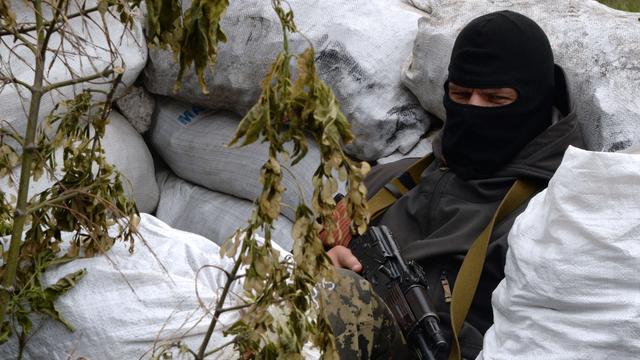 VS bevestigen aftocht deel Russische troepen