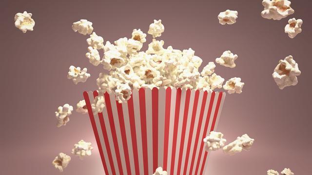 Popcorn Time opnieuw beschikbaar voor Android