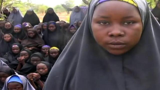 Aanval op kerk in noordoosten Nigeria