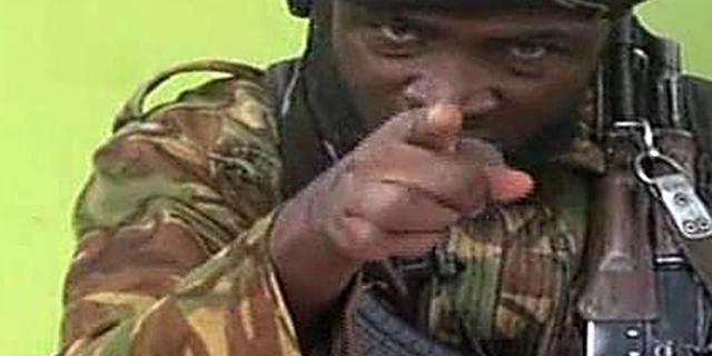 54 doden in Nigeria bij aanval Boko Haram