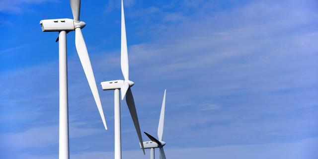 Onderzoeken windpark De Veenwieken afgerond