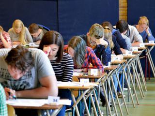 Onderwijsinspectie bezorgd over kansongelijkheid