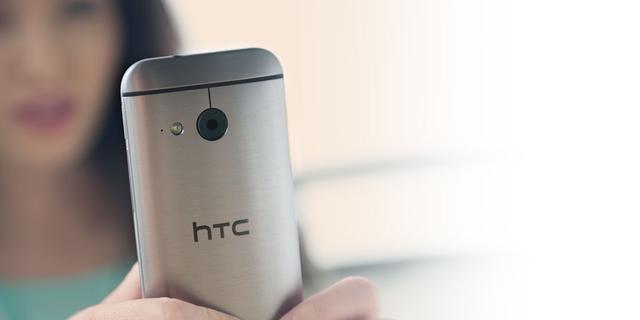 HTC schrapt kwart van zijn banen na tegenvallende cijfers