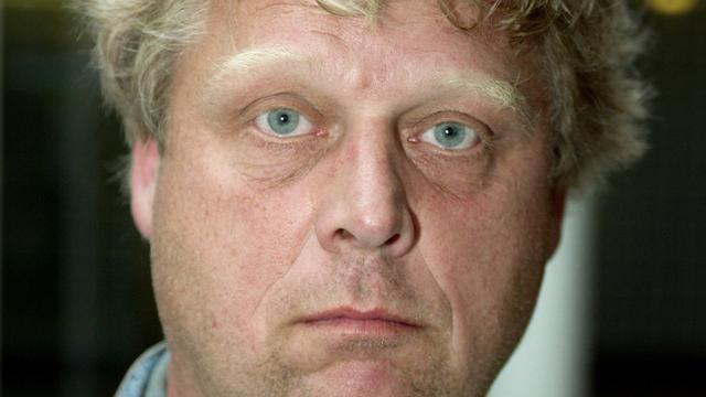 'Sterfdag Theo van Gogh geeft heel vreemd verjaardagsgevoel'