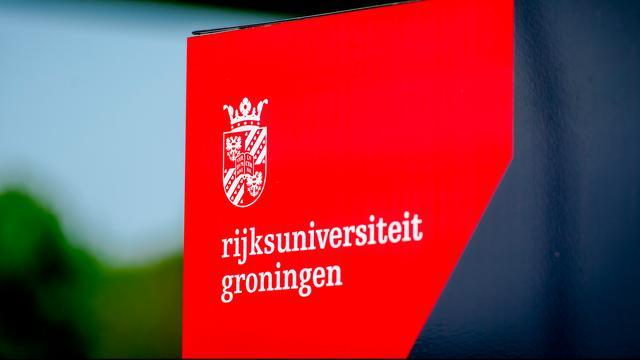 Verbouwing universiteitsbibliotheek eerder afgerond