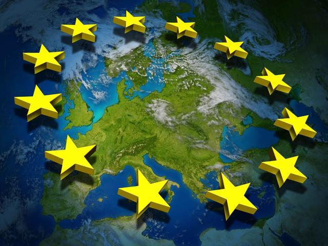 Verkiezingen EU: De uitslagen op een rij