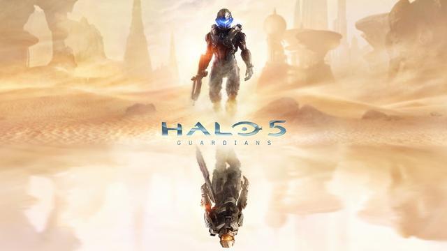 Speciaal Halo-evenement HaloFest aangekondigd
