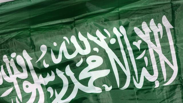 'Saudi-Arabië schort handel met Nederland op'