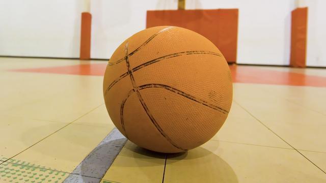 Extra veiligheidsmaatregelen rond basketbalinterland in Groningen