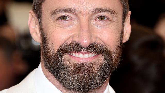 Hugh Jackman stopt met Wolverine