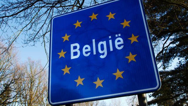 Noord En Zuid Hollanders Niet Welkom In Belgie En Duitsland Hoe Zit Dat Nu Het Laatste Nieuws Het Eerst Op Nu Nl