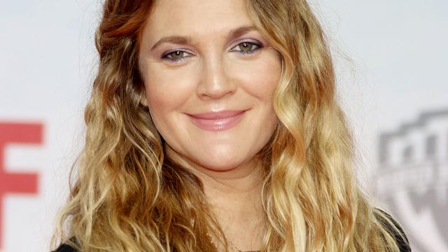 Drew Barrymore speelt dubbelrol in romantische komedie The Stand-In