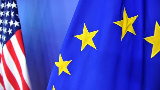 EU maakt documenten handelsverdrag openbaar