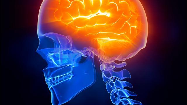 'Hersenscan kan voorspellen of comapatiënt zal ontwaken'
