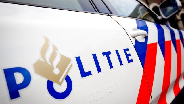 Drie verdachten aangehouden in Utrecht voor autodiefstal