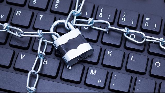 Google maakt NSA belachelijk in broncode
