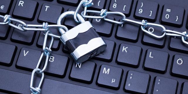 VS wil achterdeurtjes in elektronica openhouden