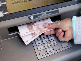 Automaten draaien vaak op verouderde systemen