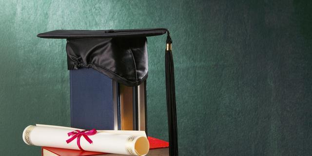 MBO Raad waarschuwt werkgevers voor valse diploma's
