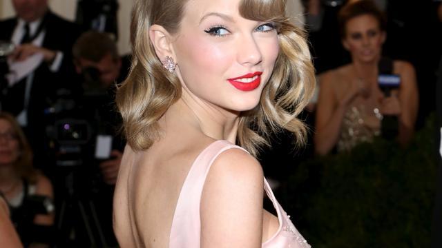 Taylor Swift zegt uitverkocht optreden Thailand af na coup
