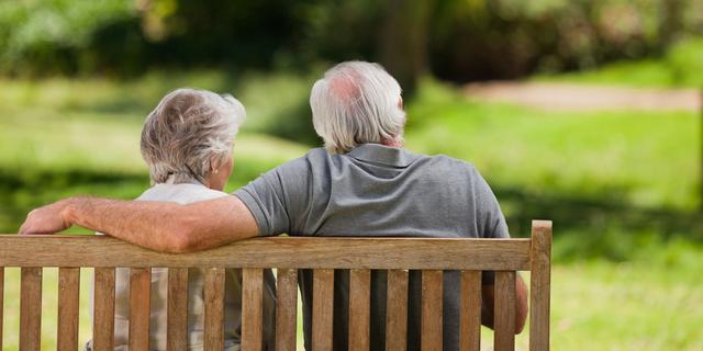 Korting door afkoop klein pensioen wordt teruggedraaid