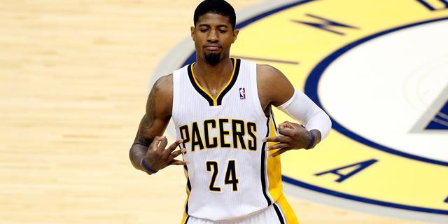 Indiana Pacers mag blijven hopen op NBA-finale