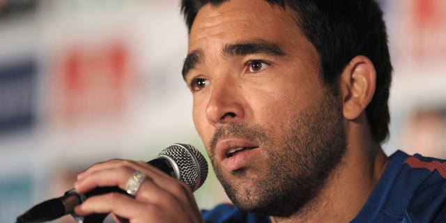 Deco overweegt antidopingbureau WADA aan te klagen