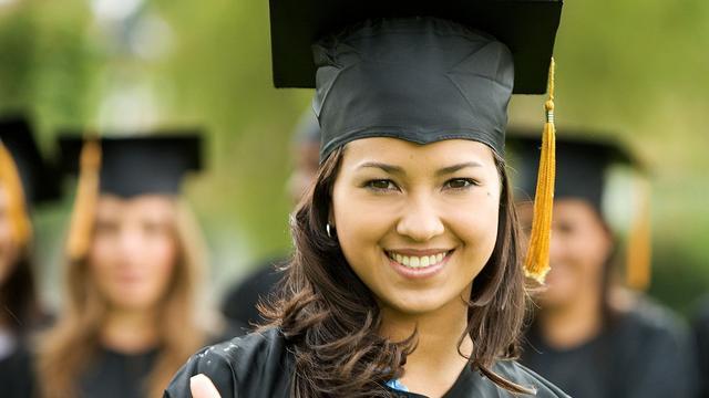 Gelijk aantal mannen en vrouwen in Nederland met wo- of hbo-diploma
