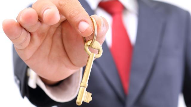 Vijf redenen waarom investeren in vastgoed een goed idee is