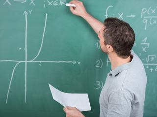 Proef om lerarentekort aan te pakken