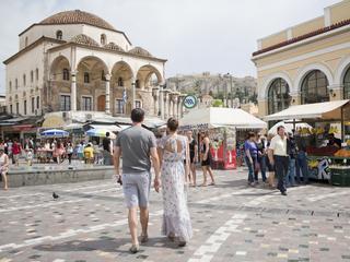 Athene heeft tot 2041 om volledig bedrag van 3,2 miljard euro te voldoen