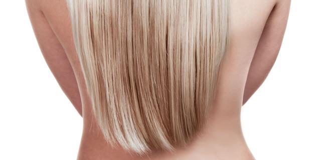 Vrouw bespuugd op station 'omdat ze blond is'