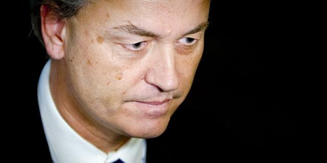 Wilders haalt uit naar Joodse organisatie om advertentie