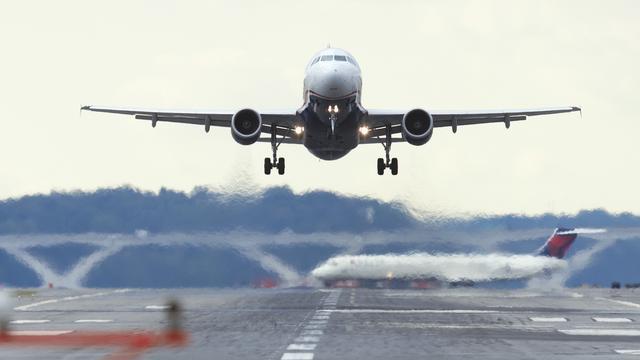 Delta bestelt extra A321's bij Airbus
