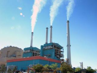 Wereld reageert vol woede en ongeloof op terugtrekken VS uit klimaatakkoord