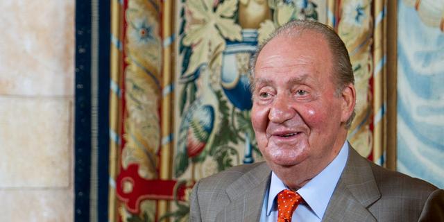 Bask krijgt 92 jaar cel voor plan om voormalige koning Juan Carlos te doden