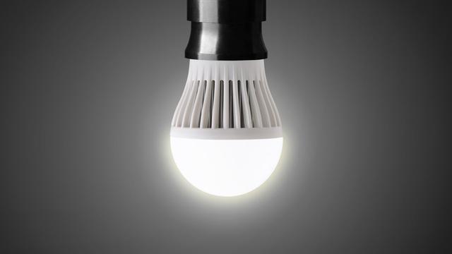 Aantal inleverpunten oude lampen groeit